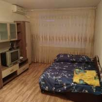 Квартира на сутки, часы, ночь в Куйбышевском р-не, в Самаре