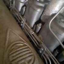 Двигатель Wola SW 680/141/17, в г.Полтава