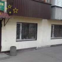 Продам магазин, в г.Кривой Рог