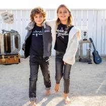 Оптом детская брендовая одежда от поставщика из Франции, в г.Париж