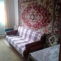 Сдам 3-х комнатную квартиру на квартале 50 лет Октября, в г.Луганск