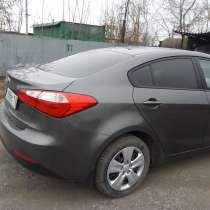 Продам авто, в Ленинск-Кузнецком