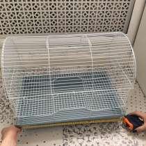 Клетка для грызунов, в г.Минск