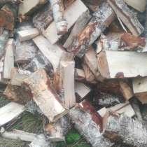 Продам дрова, в г.Брест