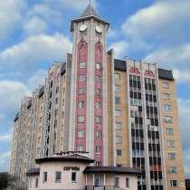 Продам, сдам в аренду центр в городе Барановичи, в г.Барановичи