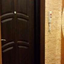 Продаю двухкомнатную квартиру по ул. А. Петрова. 262, в Барнауле