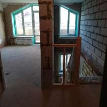 Обменяю квартиру в Вологде на квартиру в Брянске, в Вологде