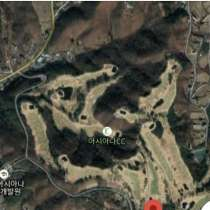 Продаётся земля в Южной Корее иностранцам. Инвестиция, в г.Yongin