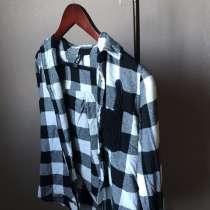 Рубашка женская, в Кургане
