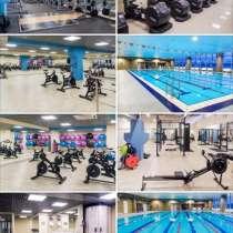 Недорого продам абонемент безлиммт в Fitness House безлимит, в Нижнем Новгороде