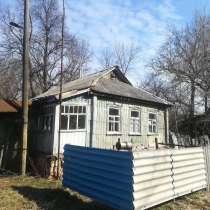 Продам дом с земельным участком, в Прохоровке