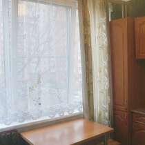 Аренда 2-х комнатной квартиры на ул. Будапештской д.72, к.3, в Санкт-Петербурге