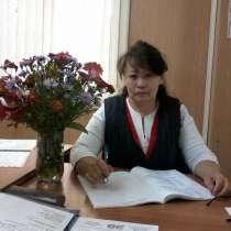 Зауреш, 54 года, хочет пообщаться, в г.Астана