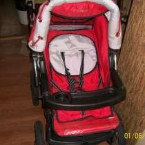 Продажа детской коляски, в г.Минск