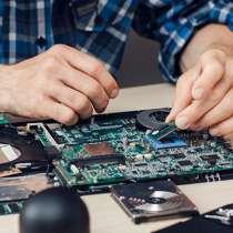Ремонт компьютеров. Компьютерный мастер, в Иркутске