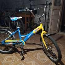 Велосипед, в г.Луганск