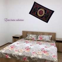 2-х спальное постельное белье, в г.Ташкент