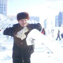 Алексей, 49 лет, хочет познакомиться – Алексей, 49 лет, хочет познакомиться, в Хабаровске