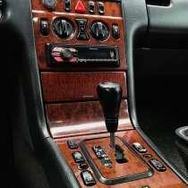 Mercedes W210 2.2 CDI, в г.Кишинёв