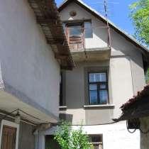 Наш Дом, в Симферополе