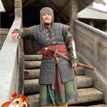 Timur, 39 лет, хочет пообщаться, в Москве