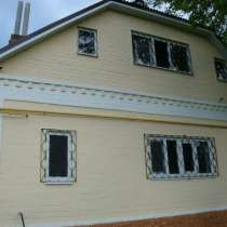 Обменяю дом в Кременчуге на квартиру в Киеве, в г.Киев