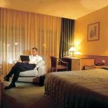 Уютные номера гостиницы в Барнауле для командированных, в Барнауле