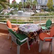 Сдаю апартаменты у моря в Испании, Кальпе, в г.Calp