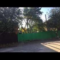 Сдаю дом Батайск западный, в Батайске