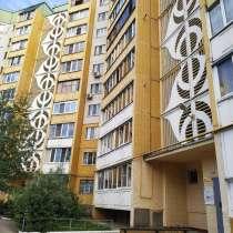 Продается 3-х комнатная квартира, в Курске