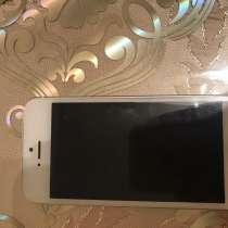 Айфон 5, в Нальчике