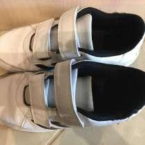 Обувь Adidas размер 35,5, в Барнауле