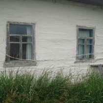 Продам дом деревянный в М-Коцюбинском Черниговский район, в г.Чернигов