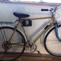 Велосипед, в Мытищи