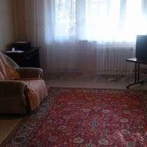 Сдам 1-комнатную квартиру, в Воронеже