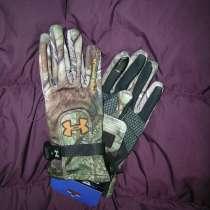Продам перчатки, в Железногорске