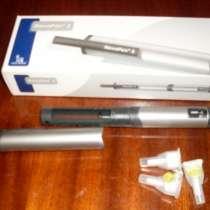 Продаю шприц-ручки для инсулина и иглы, в г.Тирасполь