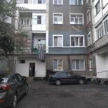 Продам 3- комнат. квартиру S - 65 кв. м. в г. Красный СУЛИН, в Красном Сулине