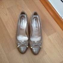 Женская обувь, в г.Астана