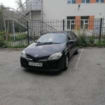 Продам авто, в Екатеринбурге