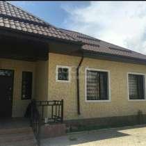 Продается коттедж (готовый гостевой бизнес) на Ыссык Куле, в г.Каракол