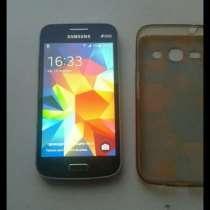 Samsung galaksi star advans, в Нальчике