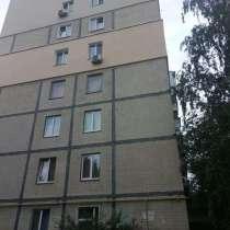 Утепление фасадов, в г.Киев