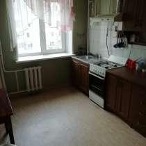 Срочно сдам 1комнатную квартиру в районе Покровского рынка с, в Энгельсе