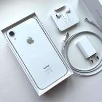 IPhone XR 64 Gb, в Москве
