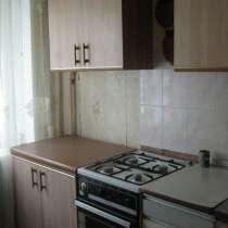 Продам 1 комнатную квартиру ул Алтайская 120,, в Томске