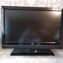 Телевизор плазма 37LC51, в г.Энергодар