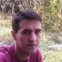 Дима, 42 года, хочет познакомиться – девушку ищу(возможно жену), в Краснодаре