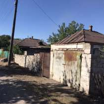 Продам 2к. кв-ру, Левоб. р-н, ул. Азовстальская, Мариуполь, в г.Мариуполь