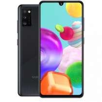 Продается запечатанный новый смартфон Самсунг А41(2020), в г.Бишкек